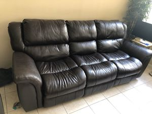 American Signature Home sofa for Sale in Pembroke Pines, FL