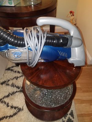 Dirt Devil hand vacuum for Sale in Houston, TX