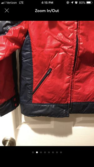 JACKET FOR CHILD for Sale in Pleasanton, CA