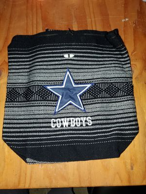Dallas Cowboys Backpack for Sale in Irwindale, CA