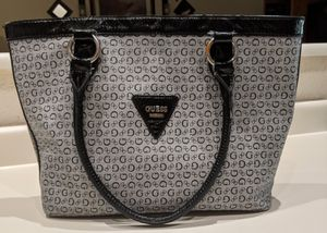 Guess Tote Bag for Sale in Glendale, AZ