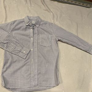 Boys Dress Shirt Gap for Sale in Pittsburgh, PA