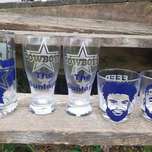 Custom cup gift set for Sale in Belmont, NC