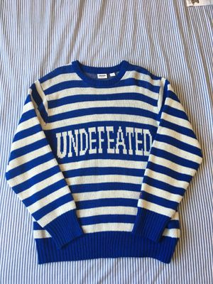 Undefeated Sweater for Sale in Los Angeles, CA