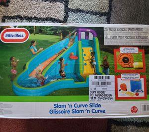 Pool for Sale in Riverside, CA
