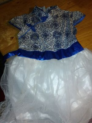 Dress girl's for Sale in St. Louis, MO