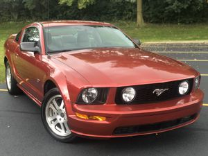 2006 Ford Mustang GT premium- V8 - Only 84K-Miles for Sale in Hoffman Estates, IL
