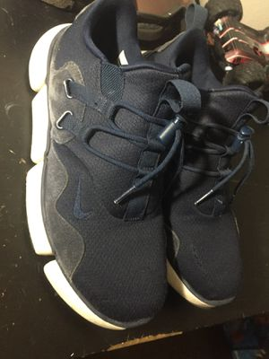 Nike shoes for Sale in Kissimmee, FL