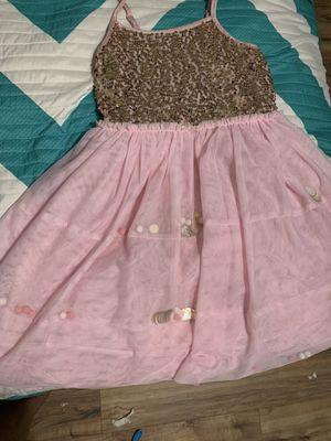 Beautiful pink dress for Sale in Phoenix, AZ