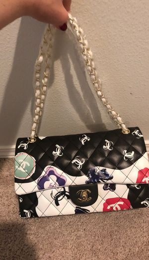 New Chanell bag for Sale in Hillsboro, OR