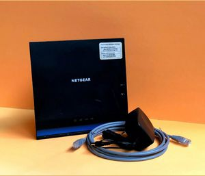 Netgear R6300v2 Smart WiFi Router AC1750 Dual Band Gigabit R6300 v2 for Sale in E RNCHO DMNGZ, CA