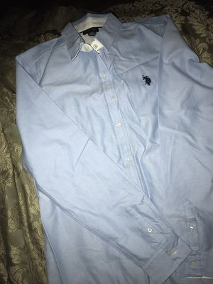 POLO DRESS (size m) for Sale in Jacksonville, FL