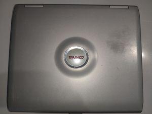Compaq Lap Top for Sale in Cornelius, OR