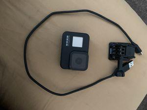GoPro for Sale in Riverside, CA