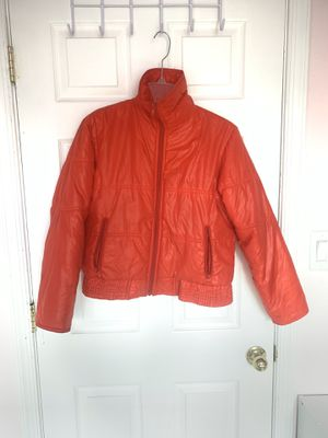 Puffer coat for Sale in Silver Spring, MD
