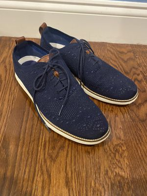 Dress shoes for Sale in Boston, MA