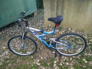 Mountain Bike for Sale in Jonesboro, AR