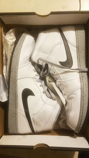 Jordan 1's for Sale in Maumelle, AR