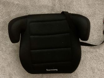 Booster Seat for Sale in San Jose, CA