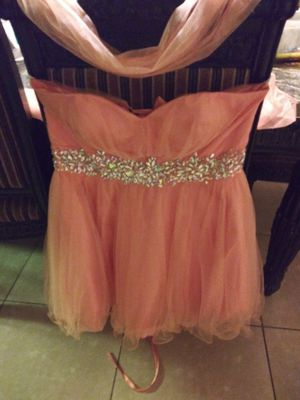 Sale. Dress. .for 25 dl. for Sale in Hesperia, CA