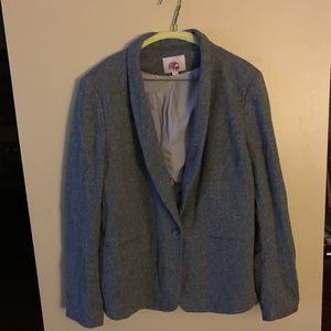 Bundle of women's clothes for Sale in Evesham Township, NJ