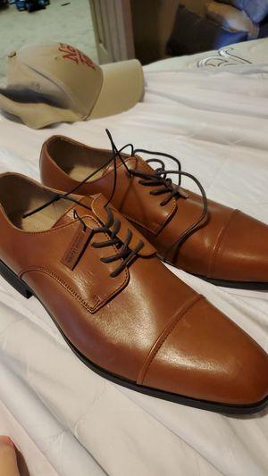 Express dress shoe for Sale in Trenton, GA