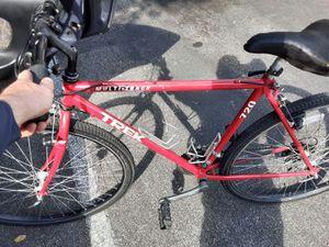 Trek 720 for Sale in Cedar Park, TX