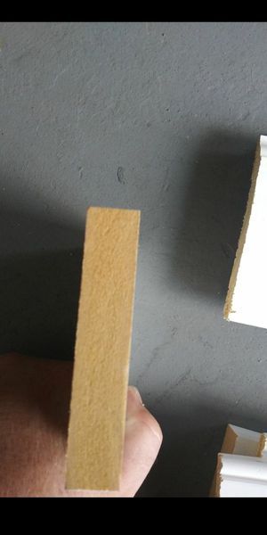 Baseboards and crown molding for Sale in Hollywood, FL
