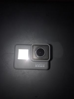 GoPro Camera for Sale in Westlake, OH