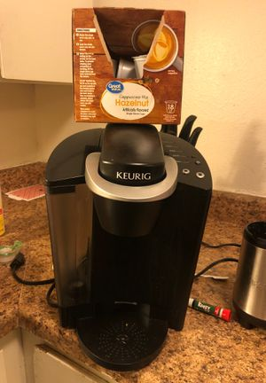 Keurig for Sale in Sanger, CA