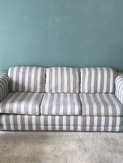 Used Sofa Bed for Sale in Orlando,  FL