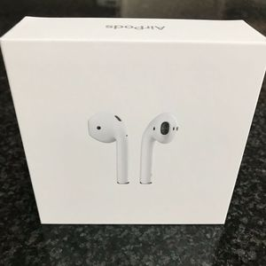Apple AirPods for Sale in Moreno Valley, CA