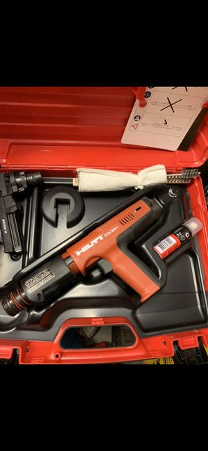 Hilti products for Sale in Crestwood, IL