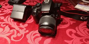Eos rebel xs for Sale in Converse, TX
