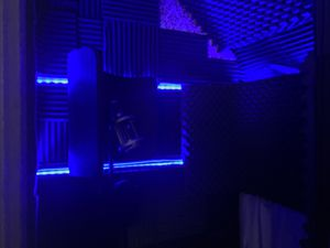 Studio Recording and Beats for Sale in St. Louis, MO