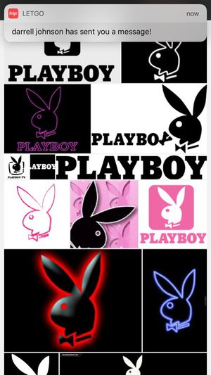 Playboy collection 1969 to 1984 for Sale in Delaware, OH