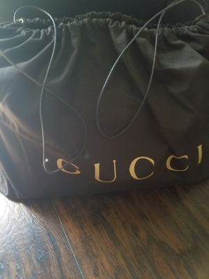 Gucci handbag for Sale in Chula Vista, CA