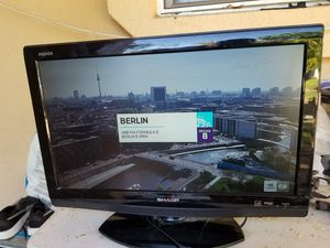 Tv for Sale in Mesa, AZ