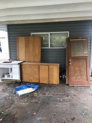 Free Stuff for Sale in Lakewood, WA
