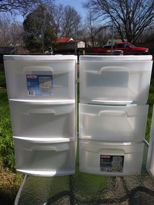 15 need gone for both for Sale in DeSoto, TX
