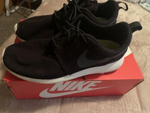 Nike shoes for Sale in East Wenatchee, WA