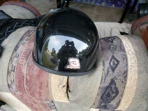 Motorcycle Helmet for Sale in Klamath Falls, OR