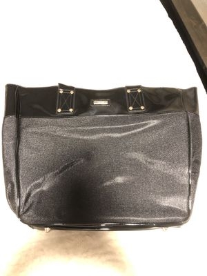 Versace Tote NEW Never Used for Sale in Oakland Park, FL