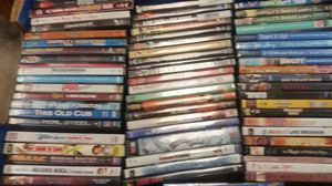 Movies. DVD's for Sale in Lakemoor, IL