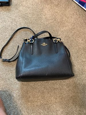 Purse for Sale in Rock Island, IL