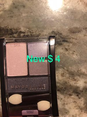 Maybelline for Sale in Baxley, GA