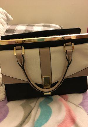 ALDO purse for Sale in Springfield, VA