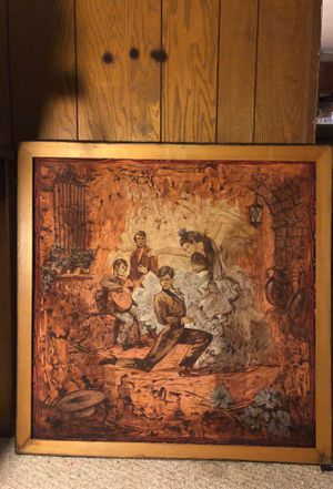 Artwork for Sale in Springfield, VA
