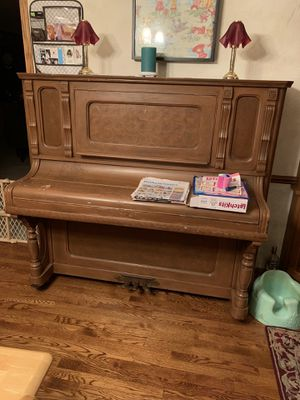 Piano for Sale in Fond du Lac, WI