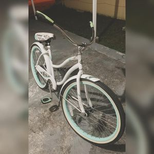 Bike like new 26 for Sale in Tampa, FL